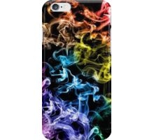 Another cool phone case iPhone Case/Skin