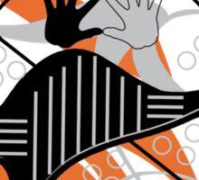 Australia 01 Sticker