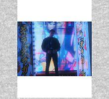 A$AP Rocky - L$D Hoodie