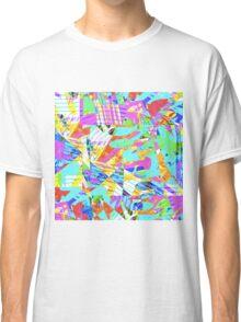 """!%""""@(*$ Classic T-Shirt"""