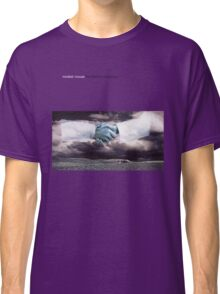 Modest Mouse - The Moon and Antarctica Classic T-Shirt