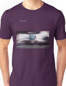 Modest Mouse - The Moon and Antarctica Unisex T-Shirt