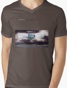 Modest Mouse - The Moon and Antarctica Mens V-Neck T-Shirt