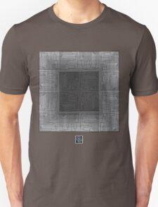 """""""Community Structure Algorithm Dendrogram""""© T-Shirt"""