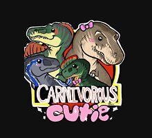 Carnivorous Cutie Unisex T-Shirt