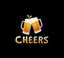 Cheers by surreal77