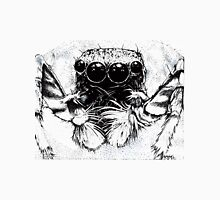Tarantula -  Along Came a Spider Unisex T-Shirt