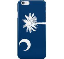 South Carolina iPhone Case/Skin