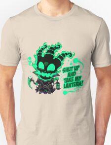 League of Legends - Thresh Unisex T-Shirt