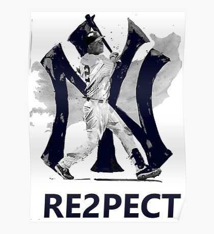 RE2PECT Poster
