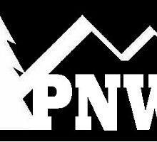 PNW REI logo by beccagm