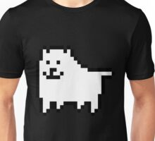 Annoying Dog Unisex T-Shirt