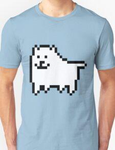 Annoying Dog T-Shirt