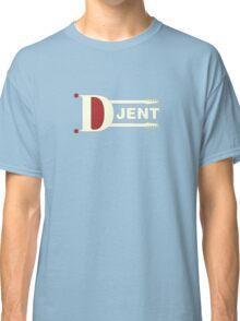 Cool Djent Classic T-Shirt