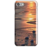 The Dawn of Time iPhone Case/Skin