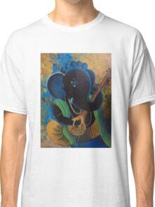 Citar Ganesha Classic T-Shirt