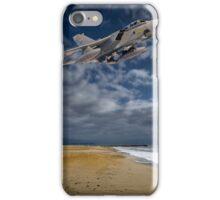 Dorset Protector iPhone Case/Skin