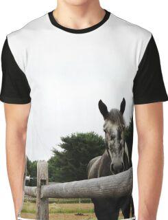 My Wonderful Yogi Graphic T-Shirt