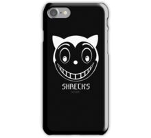 Shreck's Department Store iPhone Case/Skin
