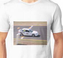 Pierce Motorsport Hyundai Excel #34 Unisex T-Shirt