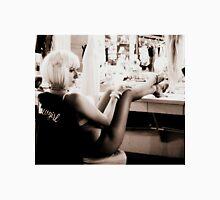 Backstage Showgirl T-Shirt