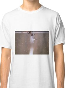 Frozen Wire Classic T-Shirt