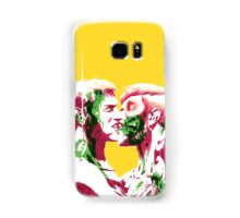 Ever Ever After Samsung Galaxy Case/Skin