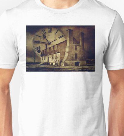Better Times Unisex T-Shirt