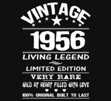 VINTAGE 1956 by Bma1970