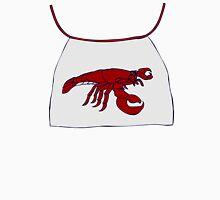 Lobster Bib T-Shirt