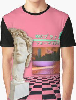 Macintosh Plus 420 Graphic T-Shirt