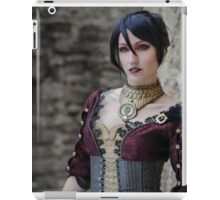 Dragon Age Inquisition Morrigan iPad Case/Skin