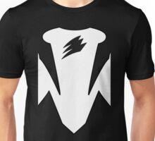 Black Spirit Ranger Unisex T-Shirt