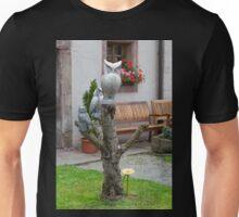 The Owls Tree Unisex T-Shirt