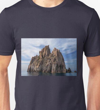 The Island Unisex T-Shirt