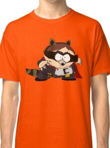 south park Classic T-Shirt