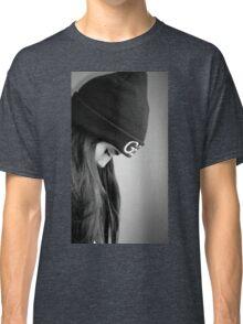 LAUREN  Classic T-Shirt