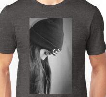 LAUREN  Unisex T-Shirt