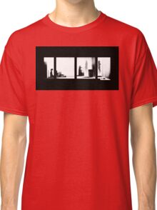 Monogatari Artwork No.1 Classic T-Shirt