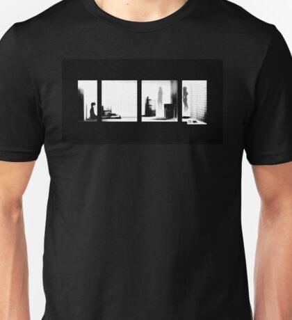 Monogatari Artwork No.1 Unisex T-Shirt