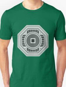 Earth Empire Unisex T-Shirt