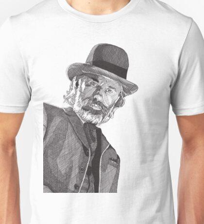 Christoph Unisex T-Shirt