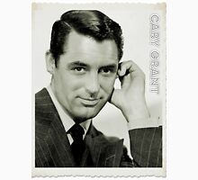Cary Grant Unisex T-Shirt