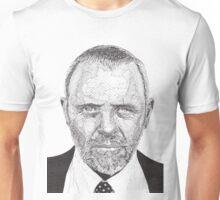 Anthony Unisex T-Shirt