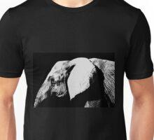 Wrinkles Unisex T-Shirt