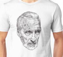 Christopher Unisex T-Shirt
