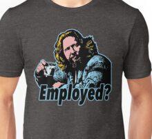 Big lebowski Philosophy 11 Unisex T-Shirt