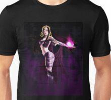 Liliana Vess Magic The Gathering Unisex T-Shirt