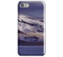 Anaho Island iPhone Case/Skin