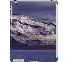 Anaho Island iPad Case/Skin